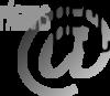 Sistema de Gerenciamento de Conteúdo da UFSC
